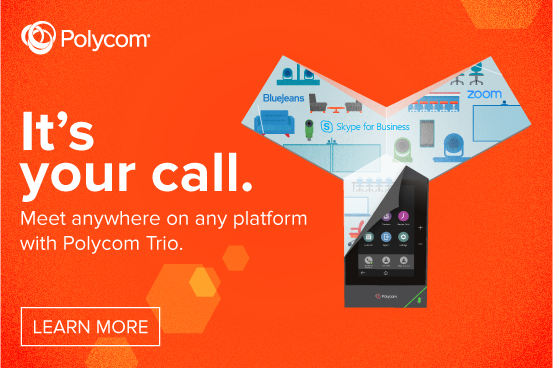It's Your Call: Leave the Complexity Behind